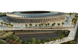 Estadio-Mineirao-Belo-Horizonte