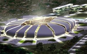Estadio-das-Dunas-Natal